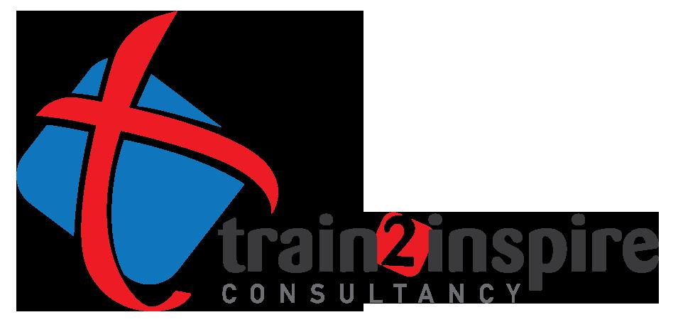 Train2Inspire Consultancy